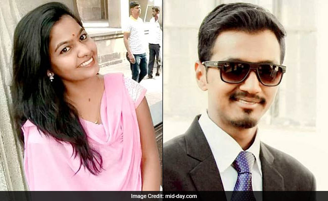 2 College Students, Stripped Naked, Found Dead In Lonavla