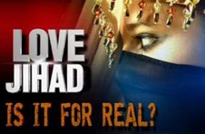 US investigates 'love jihad' in India