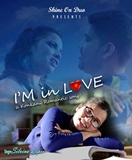 Shine On Duo a popular musical duet in Goa has released their debut music video titled 'Im in love""