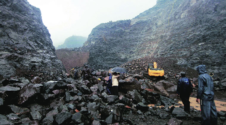 'Malin-like tragedy waiting to happen in Thane'