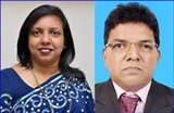 Doha - Qatar: Veena Rebimbus Pais elected president of MCA; MCA Kala Puruskar-2017 to be bestowed on CGS Taccode.