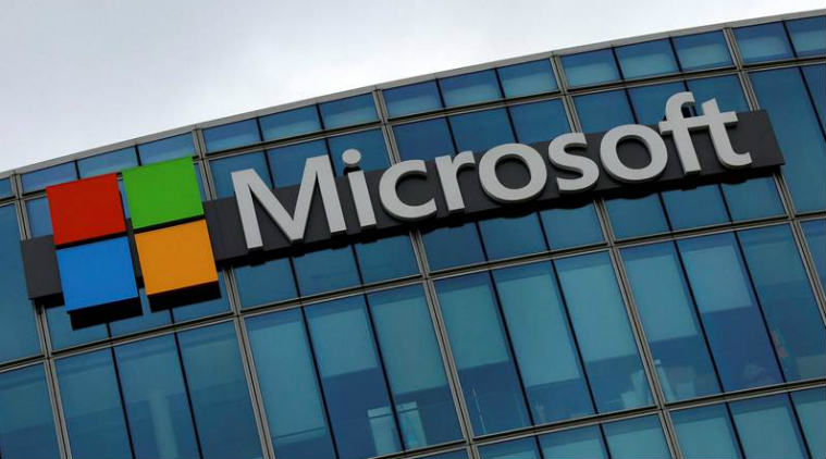 Microsoft issues patch for bug in Windows Malware Protection Engine Microsoft recommends all uses to immediately install the new security patch.
