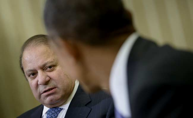 US Raps Pak Over Nuclear Talk, Says Minister's Comments Irresponsible