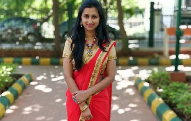'Puttur da Muttu', says Sudeep introducing DK girl participant of Big Boss Kannada