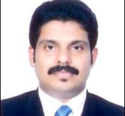 ENTERPRENAUR PRAVEEN KUMAR SHETTY OF FOTUNE GROUP COVETED WITH ARYABHATA INTERNATIONAL AWARD 2011