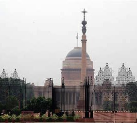A Christian President, Not a Bad Idea! - By Father Anand Muttungal