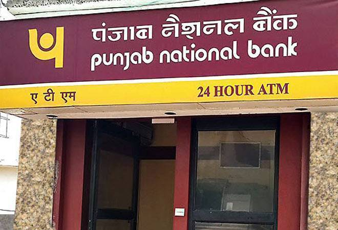 PNB detects Rs 11,344 crore fraud