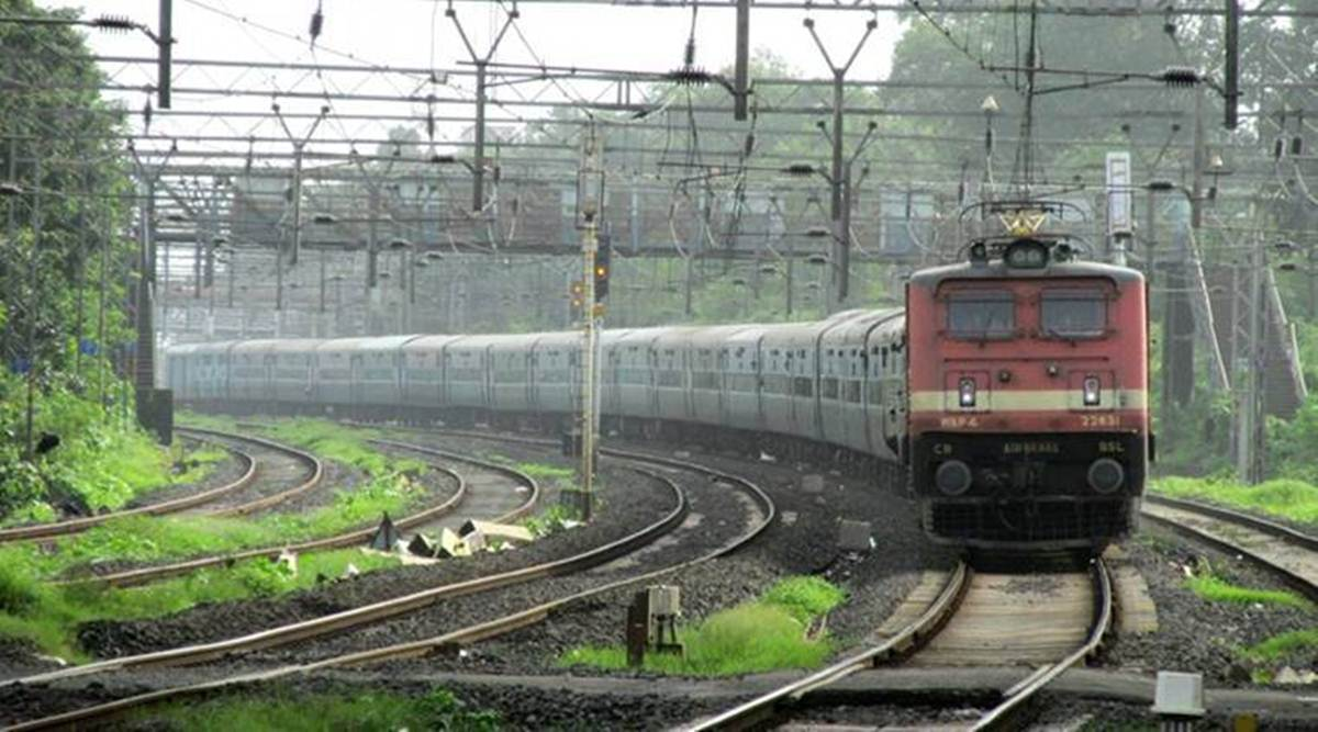 South Western Railway to operate 3 pairs of clone trains