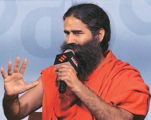 Mamata Banerjee has credential to be Prime Minister: Baba Ramdev