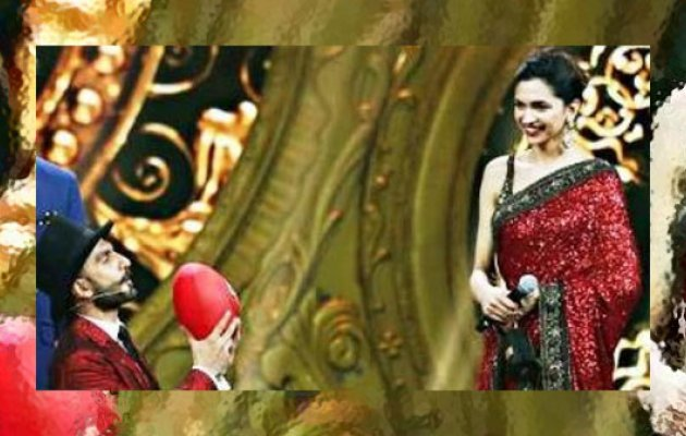 Deepika-Ranveer wedding: Private nuptials after public declaration of love