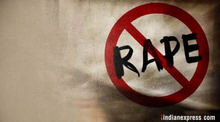 Delhi: Woman lawyer raped by senior advocate
