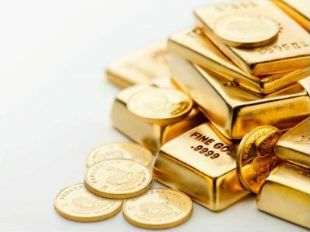 India takes baby steps to gold-linked products