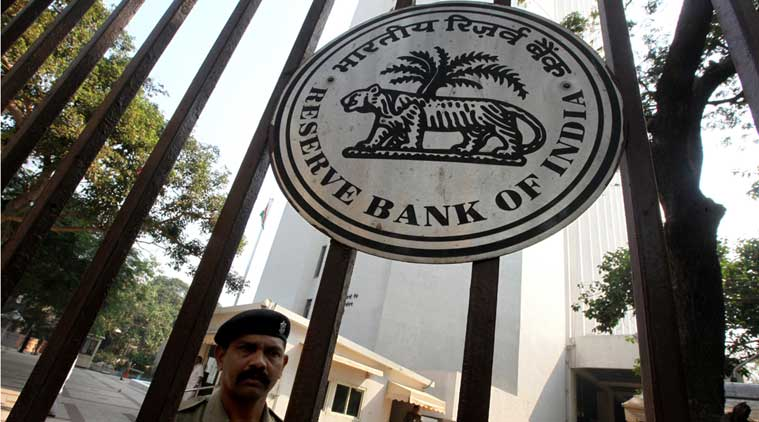 RBI calls PNB fraud 'a case of operational risk'