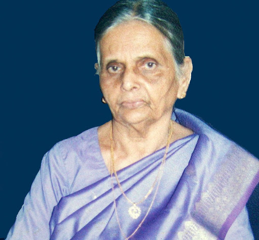 Obituary : Mrs Catherine D�Souza (89) Kallianpur A Ward