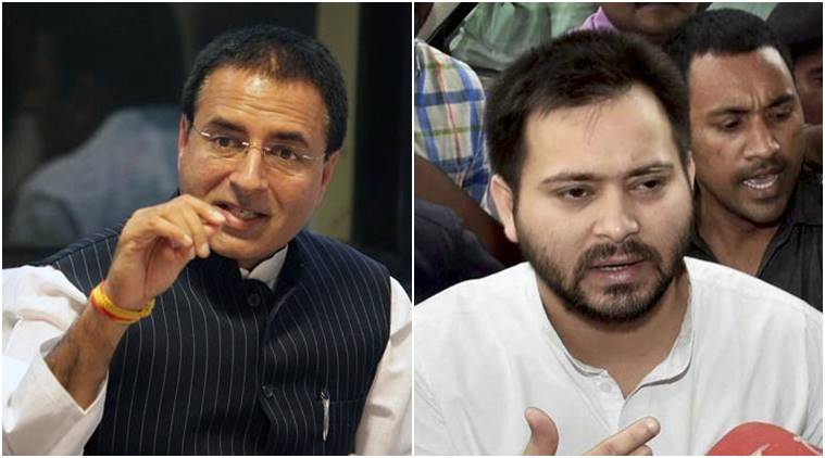 Congress, RJD to stake claim in Goa and Bihar: Will they succeed?