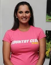 No Respect For Women in India, Says Sania Mirza