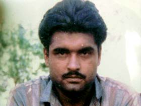 Sarabjit Singh still critical, in coma at Lahore hospital