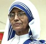 Sister Nirmala, Head of Mother Teresa's Charity, Dies at 81