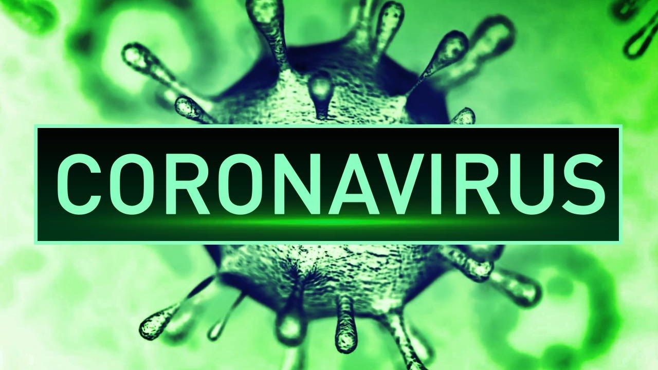 Combating Covid-19: Anti-parasitic drug killed coronavirus within 48 hours in lab