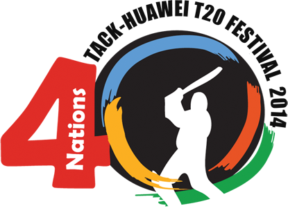 Kuwait: Tack International to organize 4 Nations T20 2014 on 28th November.
