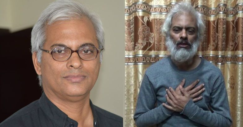 Photo of Fr Tom Uzhunalil feared captive in Yemen emerges, family relieved he is alive