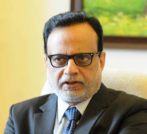 GST rate structure needs complete overhauling: Hasmukh Adhia