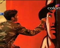 India Got Talent - Vilas paints [Watch]