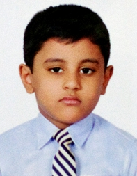 Drowning death of boy, 9, in Dubai was 'preventable'