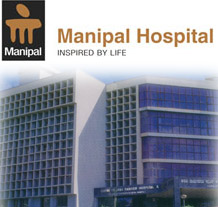 Manipal Hospital to pay Rs 5.1L for negligence