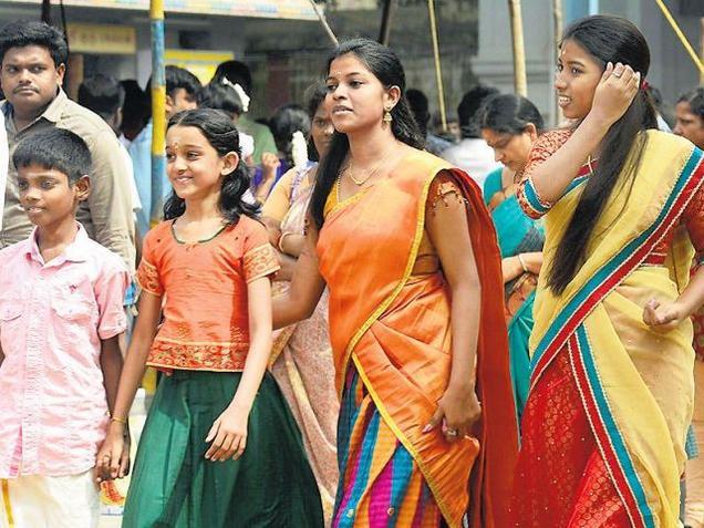 Madras Shirts Mens