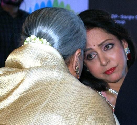 The 50 Best Bollywood Movies on Netflix  Hindi Language