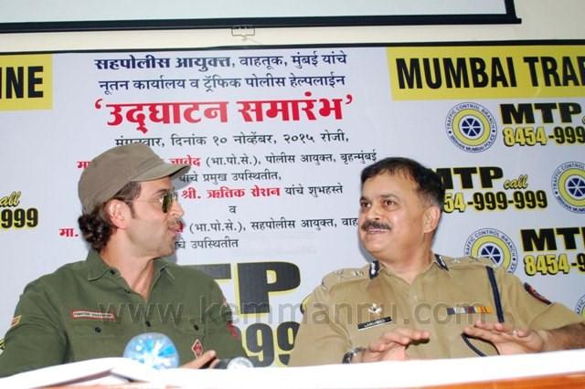 gift experience mumbai