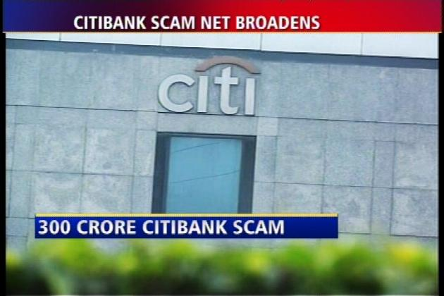 Kemmannu com   2 more Hero Group staff involved in Citi fraud