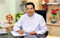 Rev.Fr.Mathew Vas